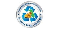 Florida Waste Hauler & Recycler Coalition