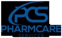 PharmCare Services
