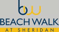 Beachwalk at Sheridan