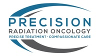 Precision Radiation Oncology