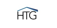 HTG Housing Trust Group