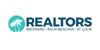 Broward, Palm Beaches & St. Lucie Realtors