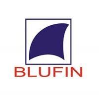 Blufin Beach Club