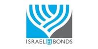 Development Corporation for Israel/ Israel Bonds