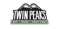 Twin Peaks Corporate