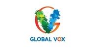 Global Vox Inc