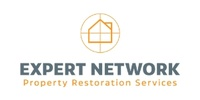 Expert Network: Property Restoration Services