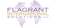 Flagrant International Solutions Inc