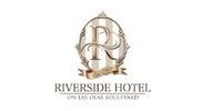 Las Olas Company & Riverside Hotel