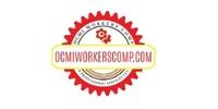 OCMI Workers Comp