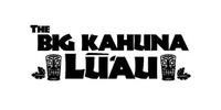 Big Kahuna Luau