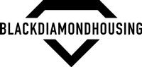 Black Diamond Housing Services
