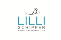Lilli Schipper, PA at Douglas Elliman Real Estate