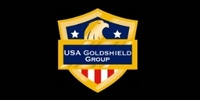 USA GOLDSHIELD GROUP