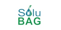 Solubag USA
