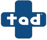 TADSAFE LLC