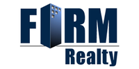 Firm Realty