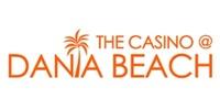 The Casino @ Dania Beach