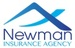 Newman Insurance Agency