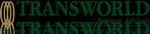 Transworld Business Brokers, LLC