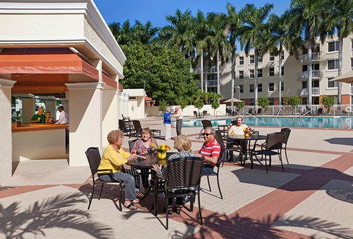 Gallery Image Hollywood.-Florida.-Senior-Living-carousel-(5).jpg