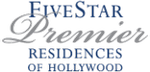 Five Star Premier Residences of Hollywood