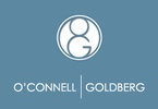 O'Connell & Goldberg Public Relations