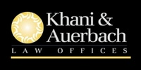 Law Offices of Khani & Auerbach, PA