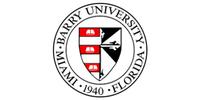 Barry University College of Nursing & Health Sciences