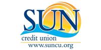 SUN Credit Union