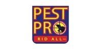Pest Pro Rid All