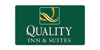Quality Inn & Suites on Hollywood Blvd.