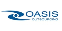 Oasis Outsourcing - A Paychex Company
