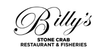 Billy's Stone Crabs, Inc