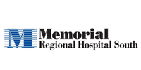Memorial Regional Hospital South and Memorial Rehabilitation Institute