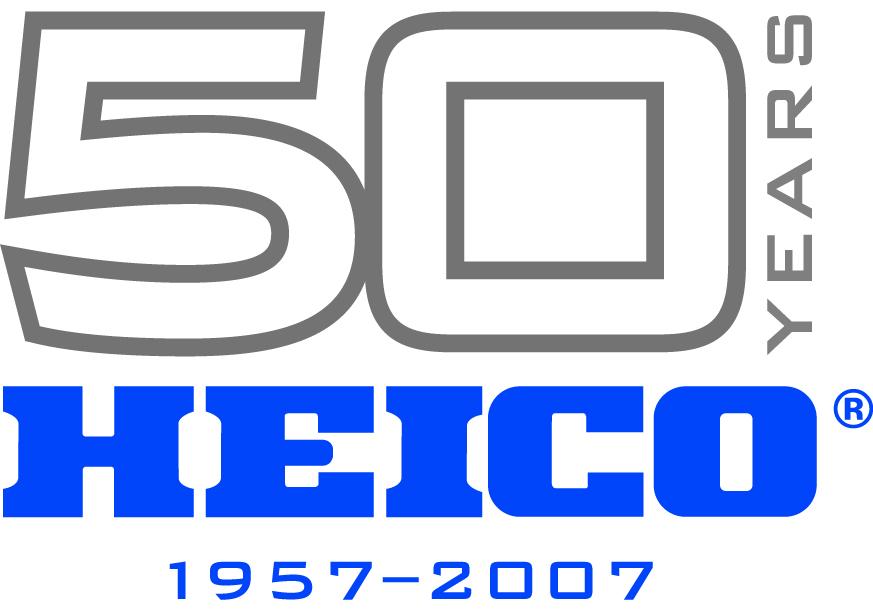 HEICO Corporation