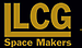 Libero Consulting Group, Inc. dba LCG Space Makers & Office Furniture