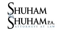 Shuham and Shuham, P.A.