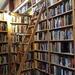 Kalapuya Books