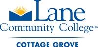 Lane Community College Cottage Grove Center