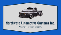 Northwest Automotive Customs Inc