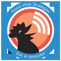 Roost Web Strategies