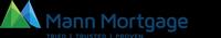 Shenna Whitlock - Mann Mortgage