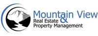 Mountain View Real Estate & Property Management -Team Mitchell