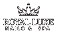 Royal Luxe Nails & Spa
