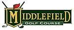Middlefield Golf Course