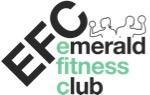Emerald Fitness Club