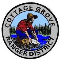 Cottage Grove Ranger Station