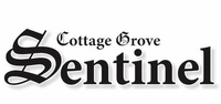 Cottage Grove Sentinel