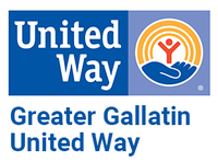 Greater Gallatin United Way